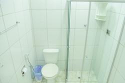 banheiro 0