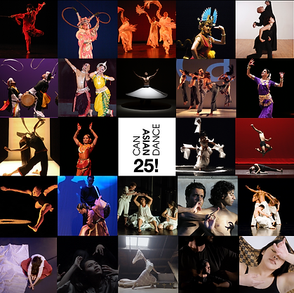 CanAsian Dance 25 Collage V2.png