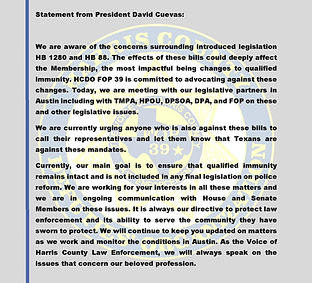 TLEC statement.jpg