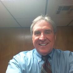 Dave Batton.JPG