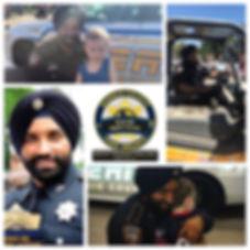 Dhaliwal collage.jpg