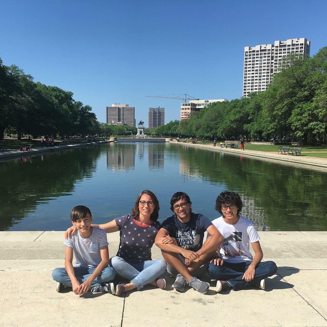 Lea family.jpg