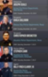5 officers killed dec 2019.JPG