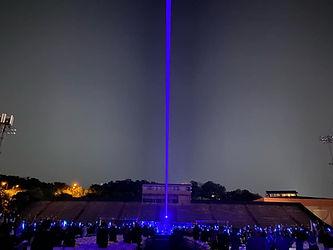 peace officers memorial 2021.jpg