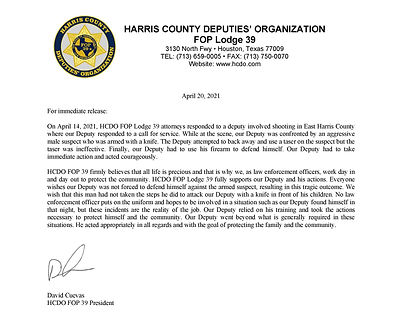 PRESS RELEASE HCDO FOP 4-14 deputy involved shooting.jpg