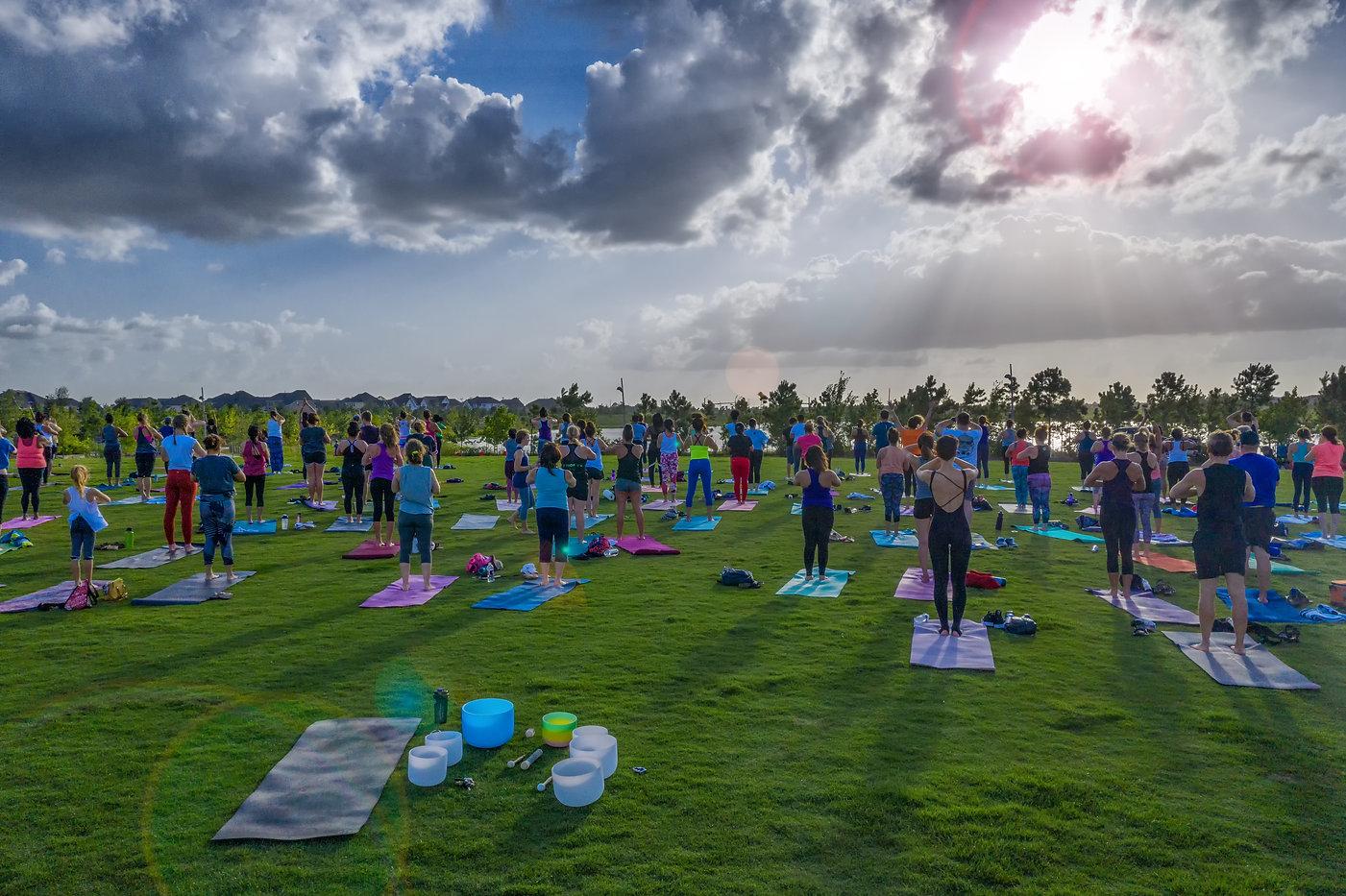 BR-Yoga-Aerial-2019-10.jpg