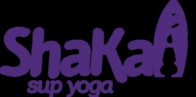 Shaka Kai vector.png