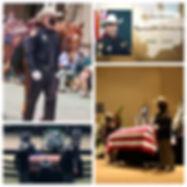 ray scholwinski funeral.JPG