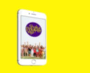 app only.jpg