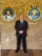 Eddie Lopez FBI.JPG