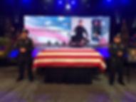 brewster funeral 1.JPG