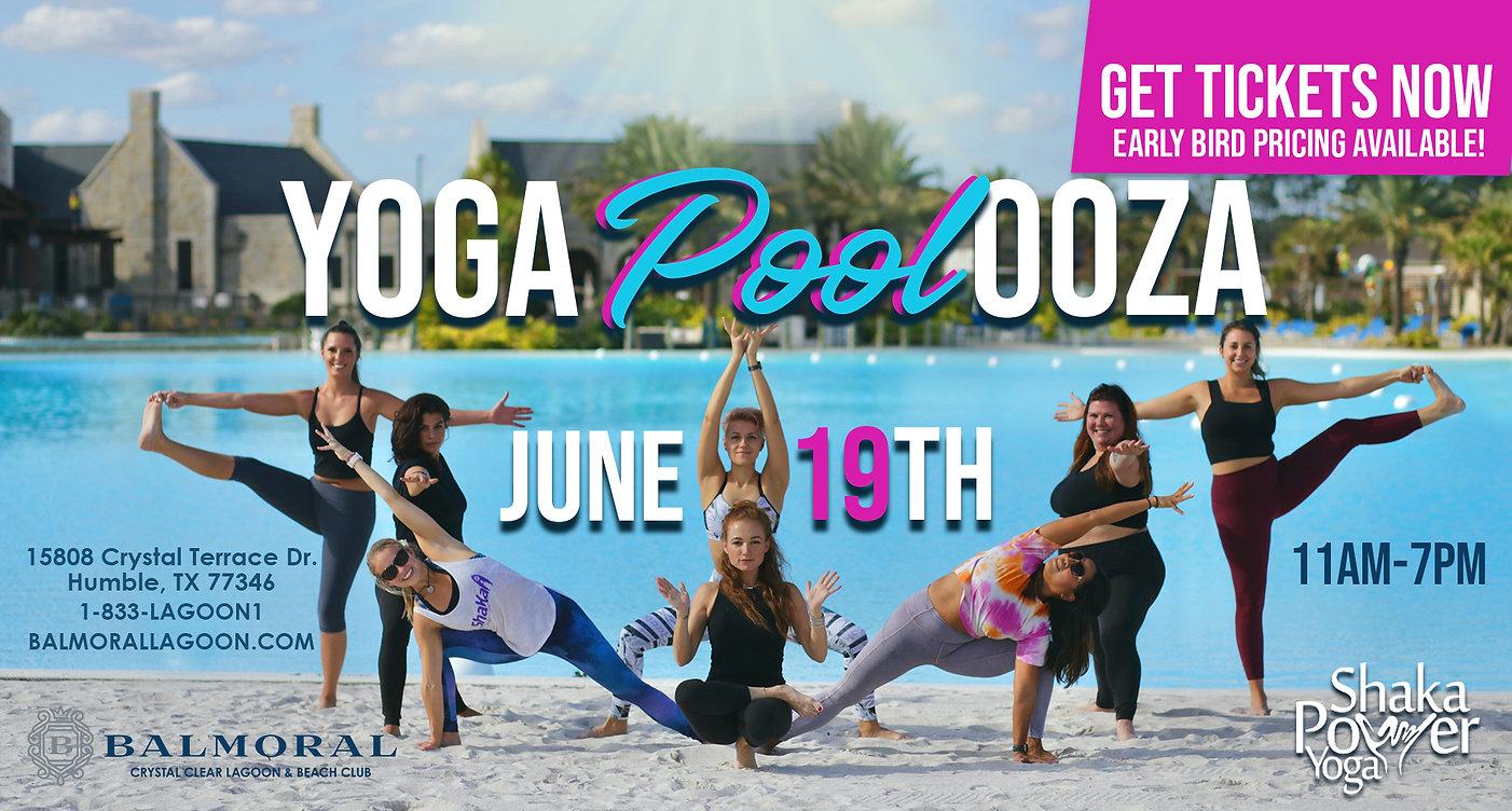 facebook ad_yoga palooza_2.jpg