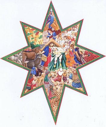 Star Nativity JPG   100dpi.jpg