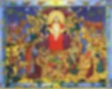 Adoration JPG         100dpi.jpg
