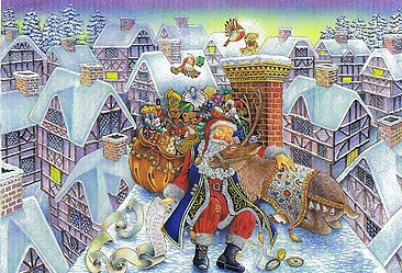 Santa on Roof JPG  100dpi.jpg