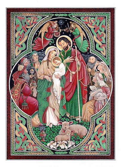Irish Christmas Con Abbey.jpg