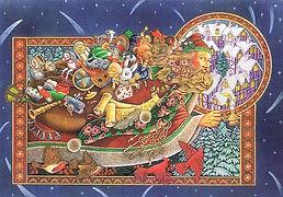 Flying Santa JPG 100dpi_edited.jpg