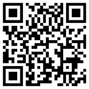 Sen Take out Menu QR Code.png
