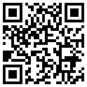 Sen Eat Here Menu QR Code.png