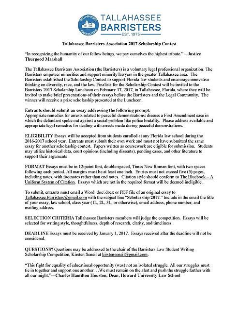 public interest law scholarship essay This section contains three scholarship essays: scholarship essay one corner » sample law school scholarship essays at public board meetings often.