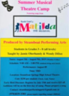 Matilda Flyer.jpg