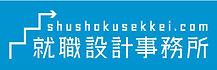 04_logo_rec1.jpg