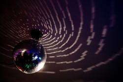 disco-ball-2