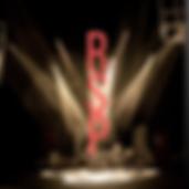 rockshow-productoins-rsp-logo.png