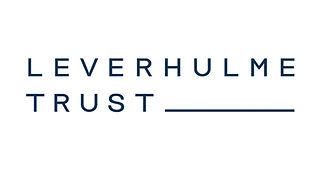 Leverhulme-Trust-logo.jpg