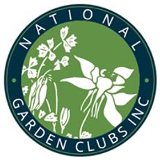 National Garden Clubs  logo.png