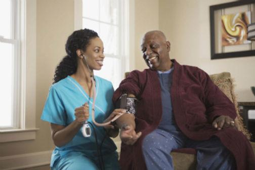 Nurse Leadership Through              Multi-Generational Differences