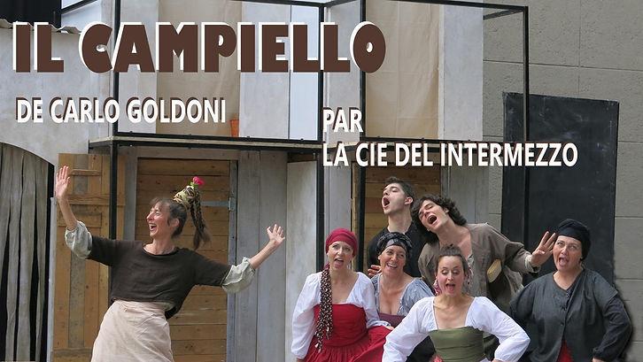VLP IL CAMPIELLO_edited.jpg