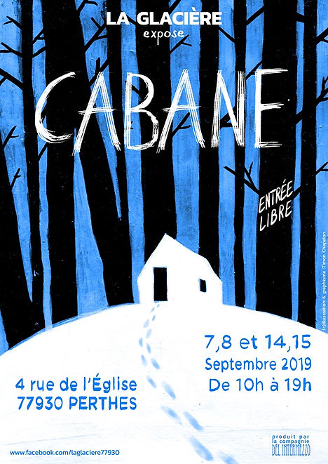 afficheLaglacière_Cabane.jpg