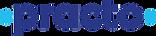 Practo-logo.png