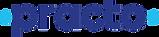 Practo-logo
