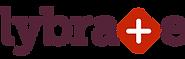 Lybrate-logo.png