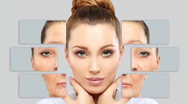 Feature-Beauty-Opener-800x445.jpg