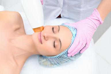 anti-aging-procedures-skin-care-concept-