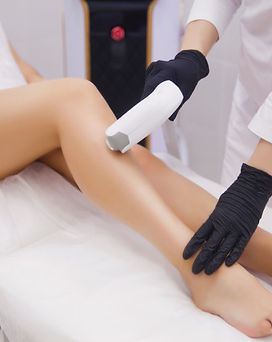 female-legs-woman-professional-beauty-cl