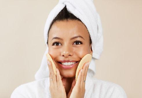 asian-woman-enjoying-skincare_236854-157