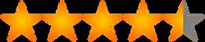 1280px-4.5_stars.svg.png