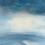 Thumbnail: Espace Temps