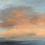 Thumbnail: Dance little sky 6
