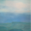 Thumbnail: Fly over the mountains
