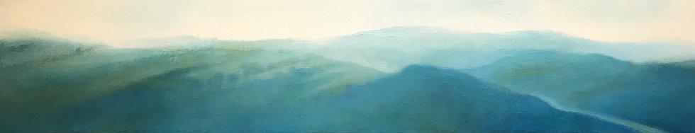 Grand Valley 2