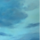 Thumbnail: Sweet Blue Sky