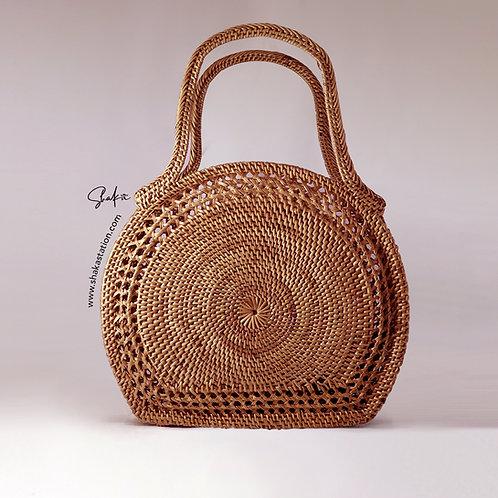 Luna Ata Handbag