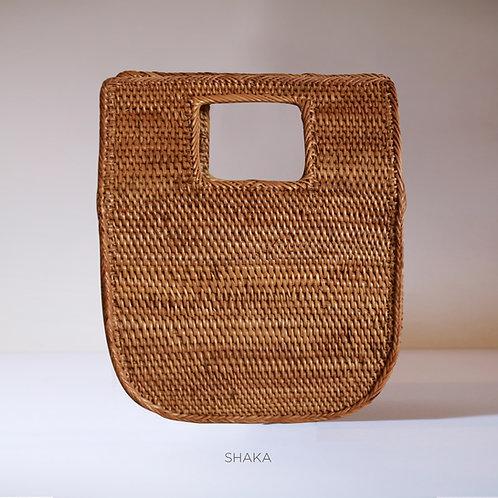Ata Ark Handbag