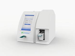 新型コロナウイルス抗原測定キットを取扱スタート