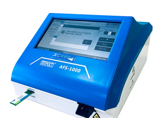 新型コロナウイルス抗体検査キットを取扱スタート